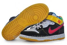 kids shoes half off Jordan Shoes For Kids, Michael Jordan Shoes, Air Jordan Shoes, Discount Kids Clothes Online, Cheap Kids Clothes, Kids Clothing, Nike Shoes Online, Discount Nike Shoes, New Jordans Shoes