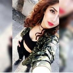 Welcome to the Escorts in Karachi If you Want spend Good Time with young Girls then contact Karachi Call Girls. Cute Girl Poses, Cute Girl Pic, Cute Girls, Stylish Girls Photos, Stylish Girl Pic, Fashion Photography Poses, Girl Photography, Beautiful Girl Photo, Beautiful Hands