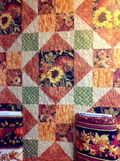 Tuffets with Kerin Workshop | Tree quilt, Pine tree and Sewing crafts : pinetree quilt shop - Adamdwight.com