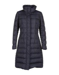 http://etopcoats.com/allegri-women-coats-jackets-down-jacket-allegri-p-4751.html