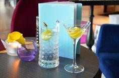 Review: Twenty Princes Street Edinburgh Relaunch Party