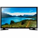 samsung 32 2015 hdmi hd led tv clickbd - 28 images - 32 inch samsung hd led tv chowdhury electronics, samsung 32 2015 hdmi hd led tv clickbd, tv led 32 samsung hd 2 hdmi y usb, brand new samsung 32 inch hd led tv 2015 Tv Led 40, Tv 40, Led Tvs, Led Televisions, Internet Tv, Dolby Digital, Digital Audio, Dvb T2, Home Theater