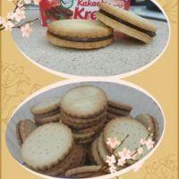 Gömeç (Kahvaltı Ekmeği) - Nefis Yemek Tarifleri Gluten, Pasta, Pasta Recipes, Pasta Dishes
