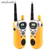 2Pcs Electronic Walkie Talkie Toy Spy Gadgets Yellow Intercom Kids Spy Toys Interphone Electronic Portable Two-Way Radio Set //Price: $US $6.84 & FREE Shipping //     Get it here---->http://shoppingafter.com/products/2pcs-electronic-walkie-talkie-toy-spy-gadgets-yellow-intercom-kids-spy-toys-interphone-electronic-portable-two-way-radio-set/----Get your smartphone here    #device #gadget #gadgets  #geek #techie