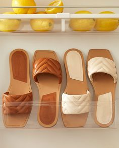Slipper Sandals, Girls Shoes, Designer Shoes, Me Too Shoes, Photo Shoot, Fashion Shoes, Slippers, Footwear, Shoes