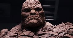 Nerd Alert: Fantastic Four Retro Mashup & Marvel Movie History -- Ron Perlman endorses Hellboy 3 artwork, Jedi GoPro video and a weatherman uses Taylor Swift puns in today's Nerd Alert. -- http://movieweb.com/fantastic-four-retro-mashup-marvel-movie-history-nerd/