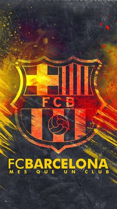 Barcelona Pictures wallpapers Wallpapers) – Wallpapers For Desktop Cr7 Messi, Messi Soccer, Messi And Ronaldo, Neymar Jr, Cristiano Ronaldo, Soccer Sports, Soccer Tips, Nike Soccer, Soccer Cleats
