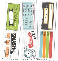K&Company SMASH Calendar Tape K&Company http://www.amazon.com/dp/B007HONAZ4/ref=cm_sw_r_pi_dp_lorswb0G56ATC