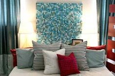 Google Image Result for http://www.copycatcrafts.com/wp-content/uploads/2010/11/DIY-mosaic-wall-art.jpg