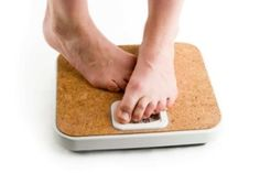 10 diet and exercise myths that pack on pounds