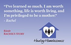Colette's Children's Home in Huntington Beach exists to heal homelessness for women and children who are homeless with nowhere to turn.
