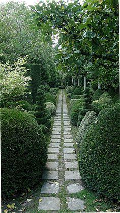 Jardins de Séricourt | Flickr - Photo Sharing!
