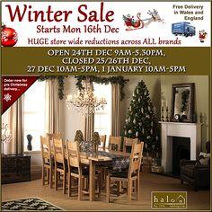 Hafren Furnishers Winter Sale - Facebook Promote Your Business, Can Design, Winter Sale, All Brands, Business Marketing, Wales, Designers, Social Media, Facebook