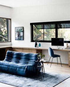 Ivanhoe House / Technē Architecture and Interior Design