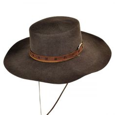 Hats and Caps - Village Hat Shop - Best Selection Online fad602040245