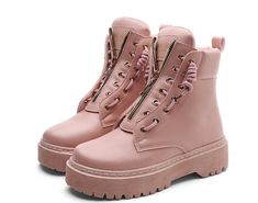 Winter Boots Women New Brand Snow Boots Cotton Fabric Botas Feminina Warm  Comfortable Waterproof Shoes Ankle Botas Nieve Mujer-. eaa02518cc196