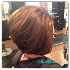 Before after by bpolkhair beaux art salon charlotte for 8 the salon charlotte nc