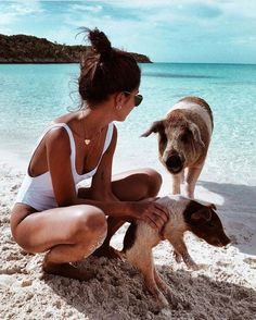 Discover ideas about beach pictures Summer Pictures, Beach Pictures, Travel Pictures, Bahamas Pictures, Places To Travel, Places To Go, Beach Please, Travel Aesthetic, Dream Vacations