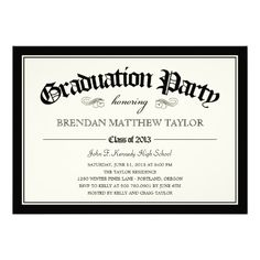 20 graduation party invitations dr medical doctor ebay doctor 2013 diploma graduation party invitation filmwisefo