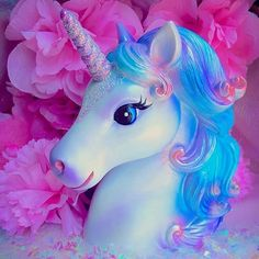 Shop collections of high fashion, unique, afforable unicorn accessories & toys. We sell everything unicorn from off retail price, don't miss out. Unicorn Gifts, Cute Unicorn, Rainbow Unicorn, Unicorn Party, Giant Inflatable Unicorn, Chasing Unicorns, Unicorn Store, Good Night Prayer, Unicorn Jewelry