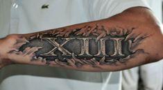 """Résultat de recherche d'images pour """"tatouage homme"""""""