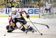 e40db18fbaa A look back at the TJ Oshie trade for Troy Brouwer involving the St. Louis