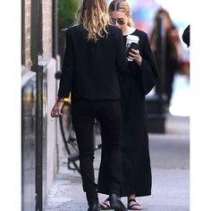 """#bloomfashion #bloomfashionlaren #streetstyle #mode #fashion #fashiontrends #whatstrending #ontrend #styleblog #fashionmagazine #shopping #boutiques #style #shoppingaddict #shoppingtime #musthave #instacool #instalike #follow #instadaily #instamood #followme #instagood #amazing #bestoftheday #photooftheday #stylish #girlstyle #womensfashion #womanswear"" Photo taken by @bloomfashionlaren on Instagram, pinned via the InstaPin iOS App! http://www.instapinapp.com (09/13/2015)"