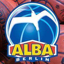 ALBA Berlin // 24.05.2015 - 31.05.2015  // 31.05.2015 16:00 BERLIN/o2 World Berlin