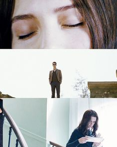 clueing for looks Stoker Movie, Park Chan Wook, Movie Co, Matthew Goode, Mia Wasikowska, British Actors, Handsome, India, Editing Photos