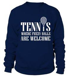 Tennis ball racket Ace sports team player mom dad tenis T shirt - Tennis shirts (*Partner-Link) Tennis Camp, Sport Tennis, Team Usa Basketball, Nadal Tennis, Tennis Quotes, Tennis Shirts, Tennis Fashion, Team Player, Tennis Players