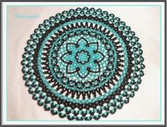 ametyst doily of 13 t pattern is ready in my shop lilas bead weaving pattern of 13 t pattern is ready in my shop