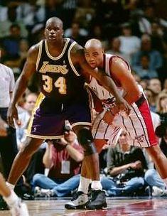 Basketball Post Moves - Coach's Clipboard #Basketball Coaching