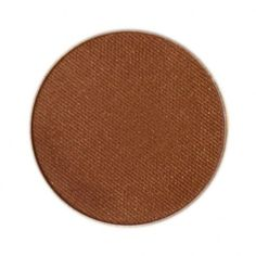 Makeup Geek // Eyeshadow Pan - shade: Brown Sugar