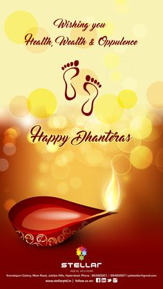 wishes everyone happy dhanteras happy dhanteras wishes happy wishes diwali pictures happy diwali