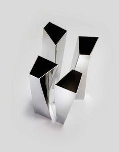 Architect Day: Zaha Hadid