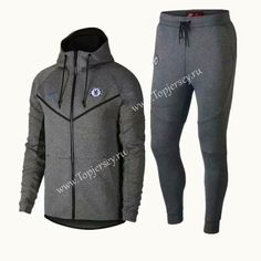 PSG Gray Hoodie Men Jacket Tracksuit Slim Fit Item Specifics Brand: Nike Gender: Men's Adult Model Year: Material: Polyester Type of Brand Logo: Embroidered Type of Team Badge: Embroidered Grey Hoodie, Hoodie Jacket, Zip Hoodie, Nike Jacket, Hoody, Dope Swag Outfits, Nike Outfits, Soccer Hoodies, Soccer Jerseys