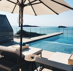 Hotel Me by Meliá, Ibiza