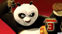 Kung Fu Panda 3 (2016) Full Movie Online Download & HD Streaming ~ Tricky Movies