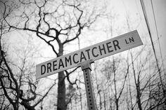 dreamcatcher lane.