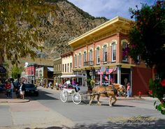 Georgetown Colorado - Yahoo Image Search Results