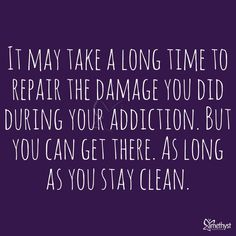 💜If you need addiction resources, please click the quote to be taken to our website or call Crush Quotes, Life Quotes, Quotes Quotes, Relationship Quotes, Romantic Love Quotes, Love Quotes For Him, Stop Smoking Aids, Addiction Recovery Quotes, Nicotine Addiction