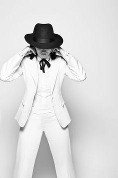 Laura Pausini ^^***