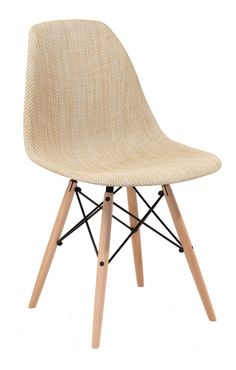 Chaise DSW coco