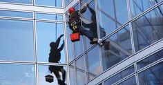 Get affordable and excellent window cleaning services at Blackpool, Wigan, Bolton, and Blackburn. We are number one professional in cleaning services.