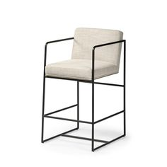 Counter Height Chairs, Counter Height Stools, Table Sofa, Upholstered Bar Stools, Dining Stools, Leather Bar Stools, Bar Seating, Modern Furniture, Dining Room Furniture