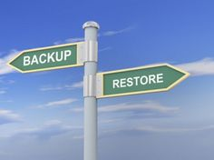 Backup and Disaster Recovery Planning Service Online by Medical IT support protect your IT environment and simplify backup and recovery of  your data and systems with virtualization technologies.