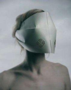 Sruli Recht Sleeping Mask