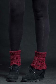 2a0f7dd732a 18 nejlepších obrázků z nástěnky pletení