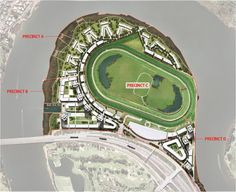 Belmont Racecourse Redevelopment - Open for Public Comment until 24 July Perth, Western Australia, Planning Western Australia, Perth, Public, Activities, How To Plan, Travel, Viajes, Destinations, Traveling