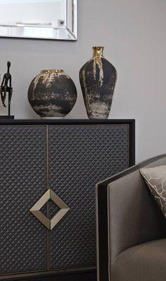 Apartment Design Knightsbridge Luxury Bedrooms